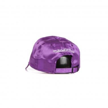 curved visor cap man nba full on dad strapback hardwood classics loslak