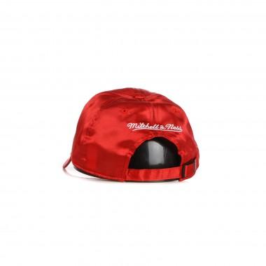 curved visor cap man nba full on dad strapback hardwood classics chibul