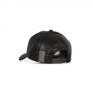 curved visor cap man nba winter trucker miahea