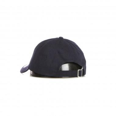 cappellino visiera curva uomo norm hat L/XL