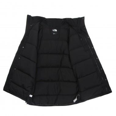 giaccone lungo uomo recycled mcmurdo jacket L
