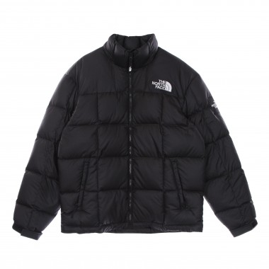 piumino uomo lhotse jacket 46