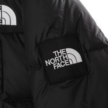 down jacket man lhotse jacket
