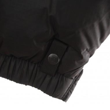 down jacket man 1996 retro nuptse r