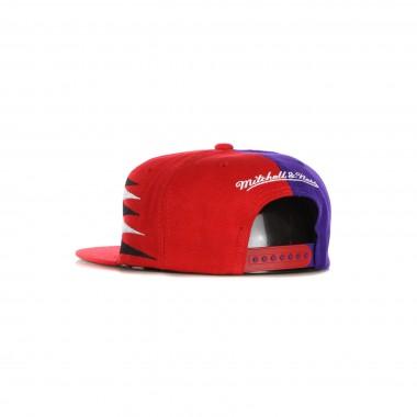 flat visor cap man nba diamond cut snapback hardwood classics torrap