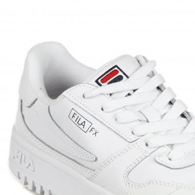 low sneaker lady fxventuno l low wmn