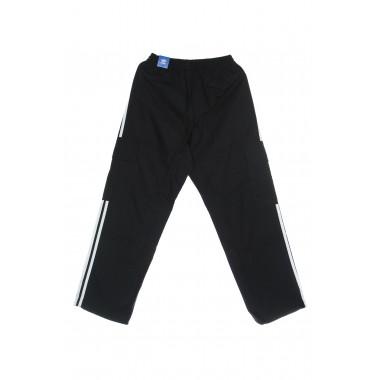 pantalone lungo uomo 3 stripes classic adicolor cargo pant 39