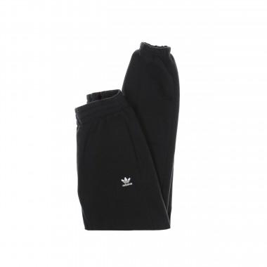 sweatpants  lady essentials adicolor fleece pants