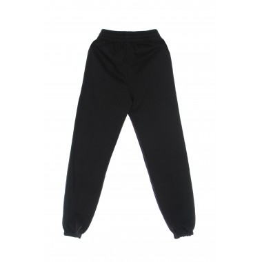 pantalone tuta felpato donna essentials adicolor fleece pants 39