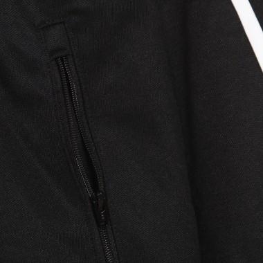 giacca tuta uomo classic adicolor beckenbauer tracktop One Size