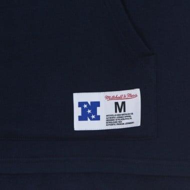 short-sleeved hooded sweatshirt man nfl fleece hoodie chibea