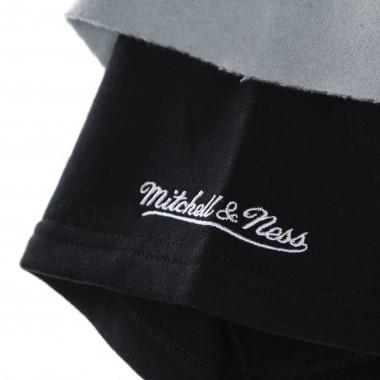 felpa cappuccio manica corta uomo nfl fleece hoodie oakrai One Size