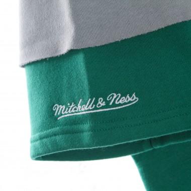 short-sleeved hooded sweatshirt man nfl fleece hoodie phieag