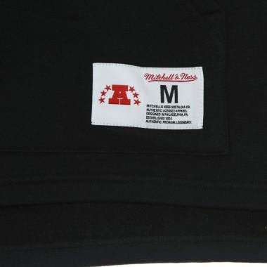 short-sleeved hooded sweatshirt man nfl fleece hoodie pitste