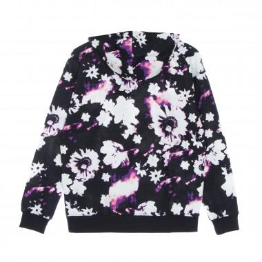 hoodie lady hoodie