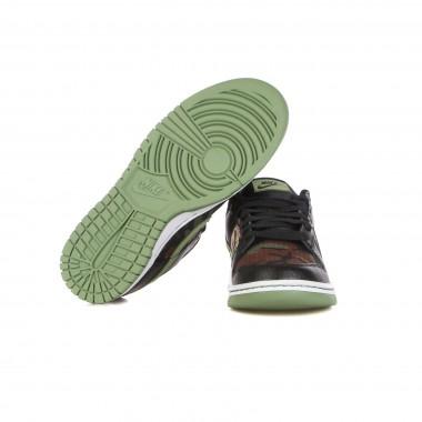 scarpa bassa uomo dunk low se