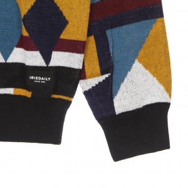 maglione uomo shufflemania knit L/XL