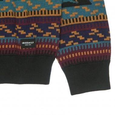 maglione uomo insito knit L/XL