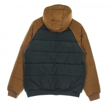 piumino uomo restep jacket L/XL