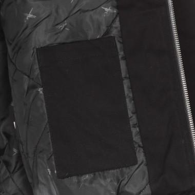 giubbotto uomo wonderer jacket L/XL