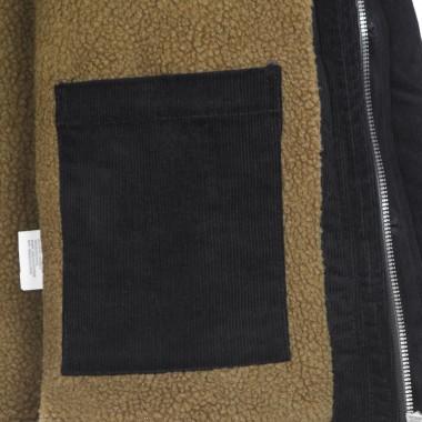 giacca coach jacket uomo trapas jacket L/XL