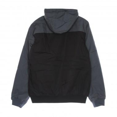 giubbotto uomo eissegler jacket L/XL
