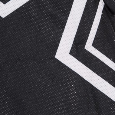 jersey man nfl big face 3.0 fashion jersey dalcow