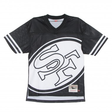 jersey man nfl big face 3.0 fashion jersey saf49e