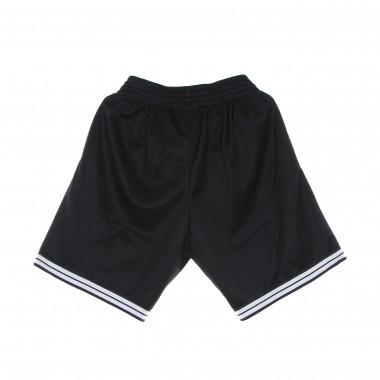 basketball shorts man nfl big face 3.0 fashion short oakrai
