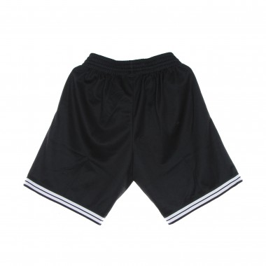 pantaloncino tipo basket uomo nfl big face 3.0 fashion short oakrai One Size