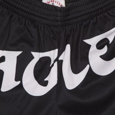 basketball shorts man nfl big face 3.0 fashion short phieag