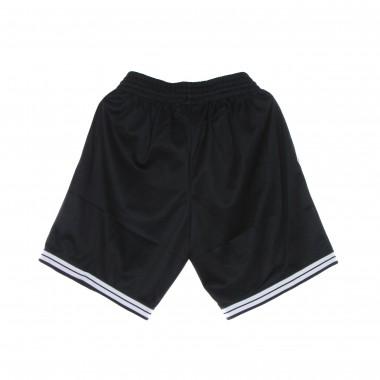 basketball shorts man nfl big face 3.0 fashion short saf49e