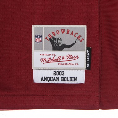 american football jersey man nfl legacy jersey aricar