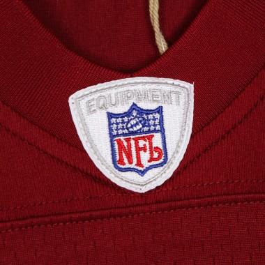 casacca football americano uomo nfl legacy jersey aricar One Size