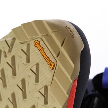 scarpa outdoor uomo terrex free hiker x gore-tex One Size
