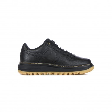 scarpa bassa uomo air force 1 luxe One Size