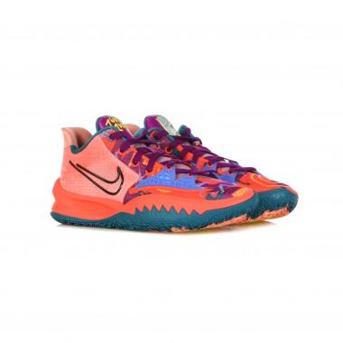 scarpa basket uomo kyrie low 4 One Size