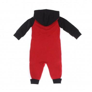 tuta intera bambino jumpman by nike coverall 28/30