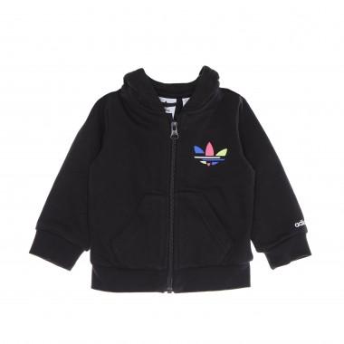 completo tuta bambino hoodie set fz 43
