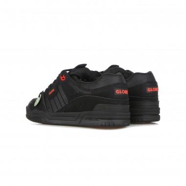 scarpe skate uomo fusion 39