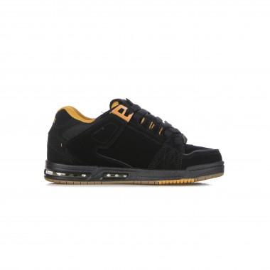scarpe skate uomo sabre 39