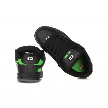 scarpe skate uomo tilt 39