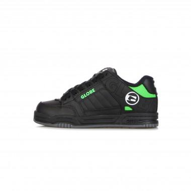 scarpe skate bambino tilt-kids 39