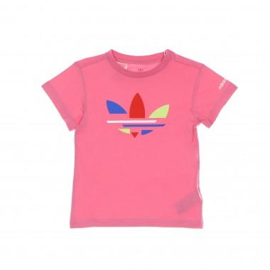 maglietta bambino adicolor tee One Size