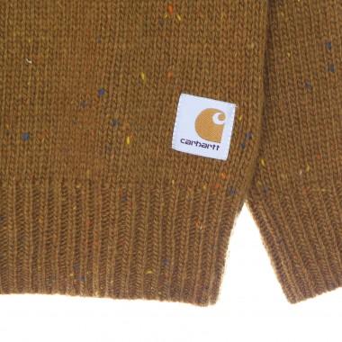 sweater man anglistic sweater