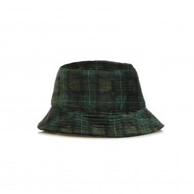 fisherman hat  man cord bucket hat