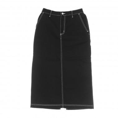 skirt lady w pierce skirt