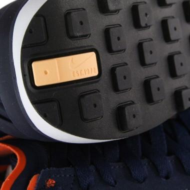 scarpa bassa uomo waffle one 42.5