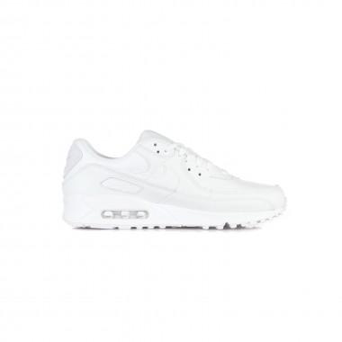 scarpa bassa uomo air max 90 ltr 43