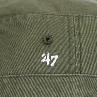 cappello da pescatore uomo mlb bucket neyyan 43
